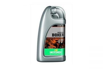 Boxer_4T_15W50_1L