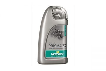 PRISMA_ZX_GL4_5_75W90_1L