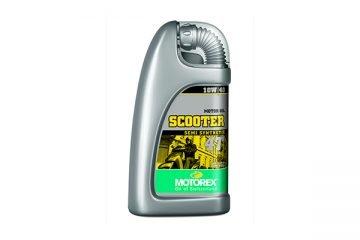 Scooter_4T_1L_10W40
