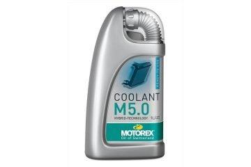 web_coolant M5,0