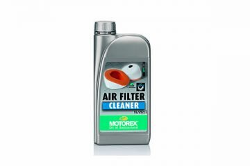 AIR_FILTER_CLEANER_1L