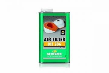 AIR_FILTER_OIL_206_1L