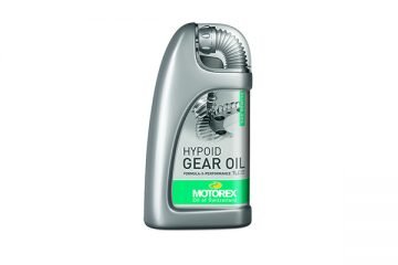 GEAROIL_Hypoid_SAE_80W90_1L