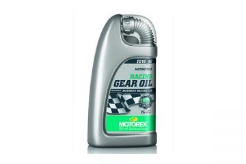 RACING_GEAR_OIL_10W_40_1L