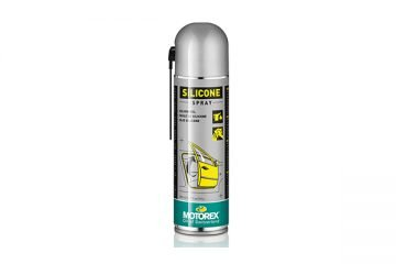 Silicone_Spray_500ml