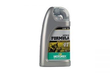 formula-15W50-1l