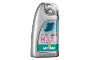 web_coolant M3,0